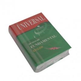 Dicionario Fundamental de Lingua Inglesa