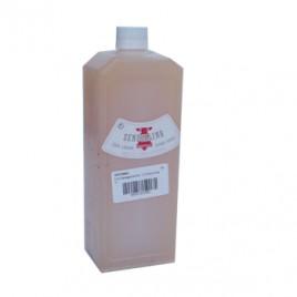Cola Senegalina Sino 127 Extra Forte 1L