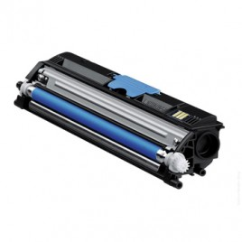 Toner Cartridge Cyan MC1600W/1650EN/1680MF/1690MF Alta Capacidade