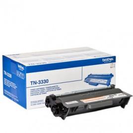 Toner HL5440D/HL5450DN/HL5470DW/MFC8950DW/HL6180DW/DCP8110/8250DN/MFC8510DN/8520DN 3K