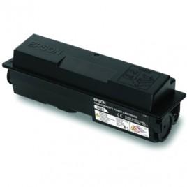 Toner Aculaser M2400D/MX20DN C/ Prog. Ret. Alta Cap. Preto