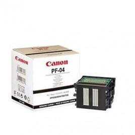 Cabeca de Impressao IPF650/750/765 PF-04 (QY6-1601-010)