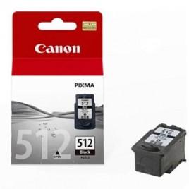 Tinteiro Alta Capacidade Pixma MP230/MP240/MP250/MP260/MP270/MP280/MP480/MP490/MP495/MP499/MX320/MX330/MX340/MX350/MX360/MX410/MX420/iP2700 Preto (2969B001)