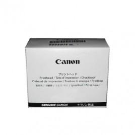 Cabeca de Impressao Pixma iP4850 iP4950/MX885/iX6540/iX6550