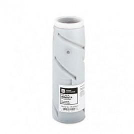 Toner p/Minolta EP3050/4000/4050/5000/Develop D3550/4550/Agfa X310/X410 (universal) (501B) 4x650gr