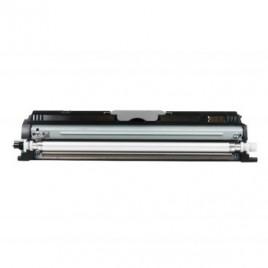 Toner p/Oki C110/C130N/MC160MFP 2,5k Preto