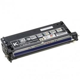 Toner Epson Preto Aculaser C2800N