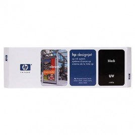 Ink System CP-UV Resistente Raios Ultravioleta DSJ2000CP/2500CP/3000CP/3500CP/3800CP  2XXX Preto