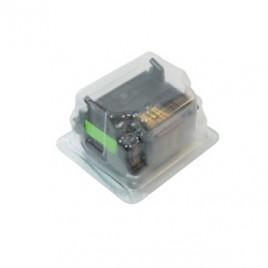 Cabeca de Impressao HP (CN642A) V1 C5380/C6380/C309