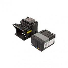 Cabeca de Impressao HP (CR324A)