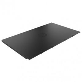 HP ElitePad 900 G1 – Tablet s/ teclado – Atom Z2760 / 1.8 GHz – Windows 8 Pro 32-bit – 2 GB RAM – 32 GB SSD – 10.1″ largura 1280 x 800 – NFC