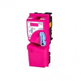 Toner Kyocera KM-C2525E/C-3232E/C-4035E Magenta