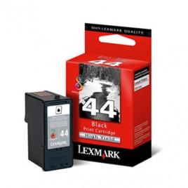 Tinteiro Alta Capacidade X9350/Z1520/X4850/X6570/X9570/X4875/X6575/X9575/X4950/X9350/Pro X4875/X4975ve Nº44 Preto