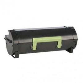 Toner com Programa de Retorno MX310/MX410/MX510/MX511/MX611 Alta Capacidade