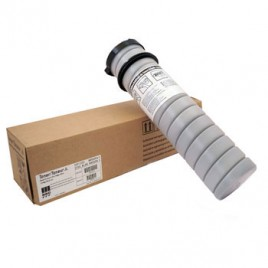 Toner FT 4345/4355/4365/4660/4651/4670 (CT55BLK) (884235) (Type 610) 1x1140gr