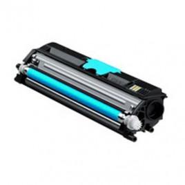 Toner C110/C130N 1,5k Azul