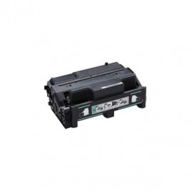Toner SP4100N/SP4100N/4110N/4210N/AP4100/SP4210/SP4310 Type 220