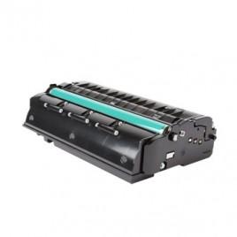 Toner Aficio SP311DN/311SFN Preto