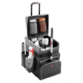 Carro Executive Quick Cart – Grande