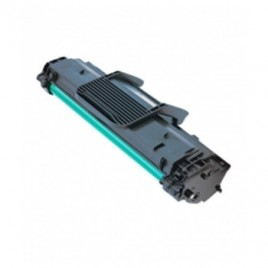 Toner Amarelo CLP620/CLP670/CLX6220/CLX6250 Alta Capacidade