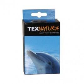 Tinteiro p/Epson Stylus Photo 1270/1280/1290 Colour Cartridge (T009401) #E76