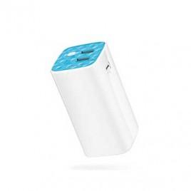 AdaptadorTP-Link TL-PB10400 PowerBank USB 10400mAh