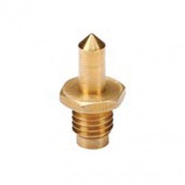 1.75mm Hotend – Nozzle 0,35mm