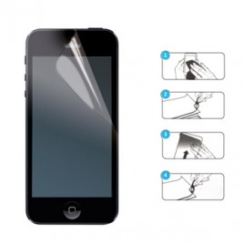 Pelicula protectora para APPLE iPhone 5