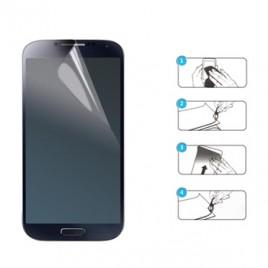 Pelicula protectora para SAMSUNG® Galaxy S4