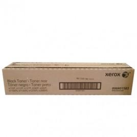 Toner WC 4110/4127/4590  Preto (006R01237)