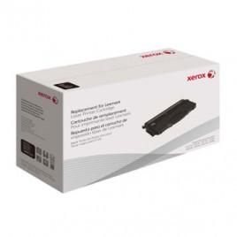 Toner p/HP Laserjet CP3525 (CE250A) Preto
