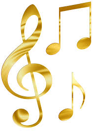 Bloco Musica