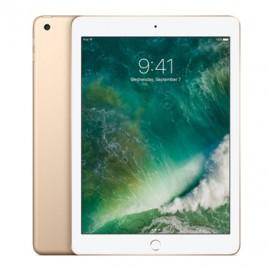 Tablet iPad 9.7-inch Wi-Fi 32GB Dourado