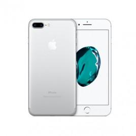 Telemovel iPhone 7 Plus 128GB Prateado