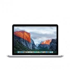 Computador portatil MacBook Pro 15-inch Retina Core i7 2.2GHz/16GB/256GB/Intel Iris Pro