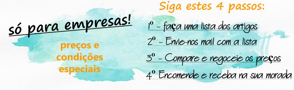passos1