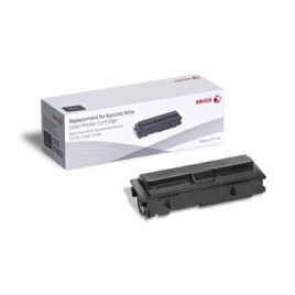 Toner FS-720/820/920 (TK110)