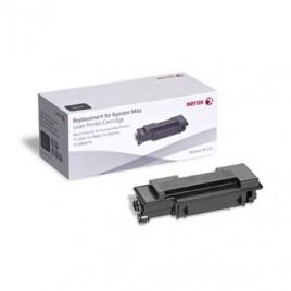 Toner FS-2000D/DN/DTN (TK310)