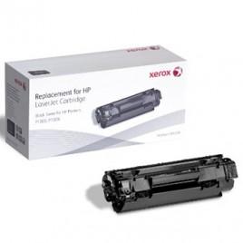 Toner FS-1030/1030D (TK120)
