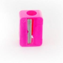 Afia Lapis Plastico (1 Boca) -1un