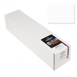 Rolo Canson Infinity Baryta Photograph 1,27×15,24m 310gr