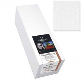 Rolo Canson Infinity PrintMaking Rag 0,914×15,24m 100% 310gr