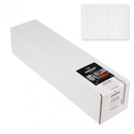 Rolo Canson Infinity Ed, Etching Rag 1,524×15,24m 100% 310gr