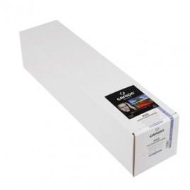 Rolo Canson Infinity Rag Photograph 0,432×15,24m 100% 310gr