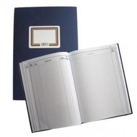 Livro Entrada Correspondencia  (5088) 100 Folhas