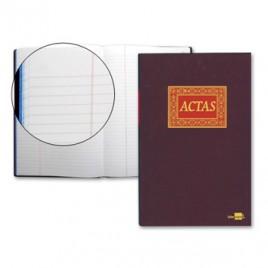Livro de Actas 100 Folhas