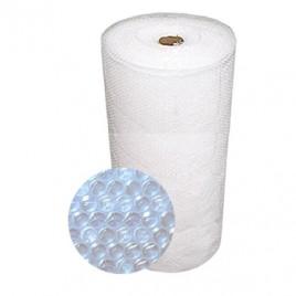 Rolo Plastico com Bolhas 1,0mtX25mts (23234)