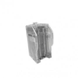 Agrafos para Fotocopiadoras 3x5000un (Ver Modelos)