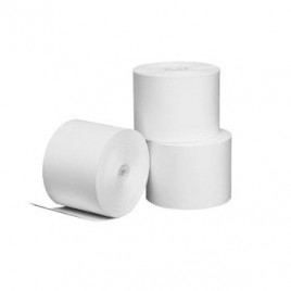 Rolo Papel Termico 57x45x11 Pack 10