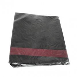 Pasta Arquivo Plastificada 4 Argolas L40 310×260 – 1un